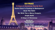 DreamworksHolidayCollectionDVDmenu2