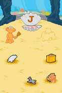 Elmo'sAtoZooAdventure(DS)296
