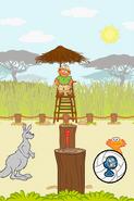 Elmo'sAtoZooAdventure(DS)331