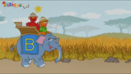 Elmo'sAtoZooAdventure(Wii)194