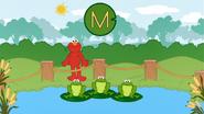 Elmo'sAtoZooAdventure(Wii)23