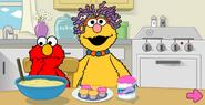 Elmo'sSpecialCupcakes1