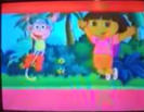 Nick Jr New Schedule January 2003 Sound Ideas, CHILDREN - CHEERING, CROWD 01