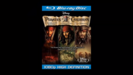 Pirates of the Caribbean The Curse of the Black Pearl (2003) 6