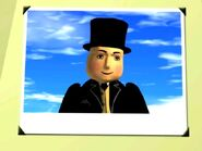 ThomasSavestheDay(videogame)102