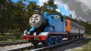 ThomastheBabysitter72