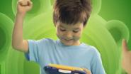 VtechMobiGo(2010)SoundIdeas,CHILDREN,CROWD-SMALLSTUDIOAUDIENCEOFCHILDRENBIGCHEER,CHEERING01