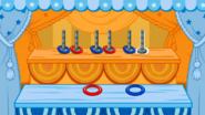 Cookie'sCountingCarnival(Wii)9