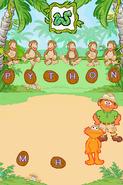 Elmo'sAtoZooAdventure(DS)208