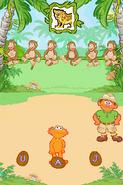 Elmo'sAtoZooAdventure286