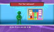 Elmo'sMusicalMonsterpiece(Wii)91