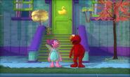 Elmo'sMusicalMonsterpiece(Wii)99