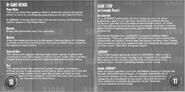 JeopardyDSBooklet8