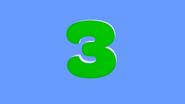 LearnNumbers52