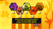 OwMeter3