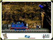 ThomasSavestheDay(videogame)53