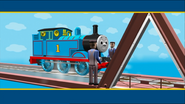 ThomasandtheShapeBridge1