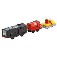 TrackmasterSearchandRescueDiesel