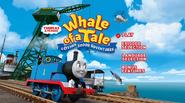 WhaleofaTaleMainMenu