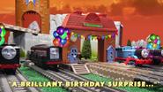 ABrilliantBirthdaySurprise1