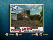 CallingAllEngines!DVDCharacterGallery5