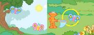 Elmo'sAtoZooAdventure(DS)37