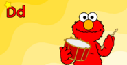 Elmo'sKeyboardoRama5