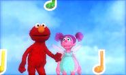Elmo'sMusicalMonsterpiece(Wii)112