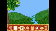 Screenshot (2348)