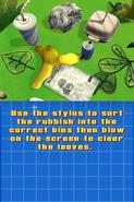 Bob the Builder Festive of Fun (DS) 24