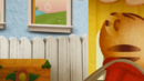 Daniel Tiger's Neighborhood Hollywoodedge, Police Wailer Siren PE080801 (3)