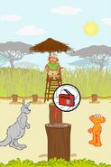 Elmo'sAtoZooAdventure(DS)335
