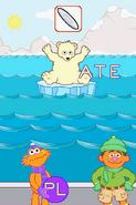 Elmo'sAtoZooAdventure240