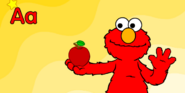 Elmo'sKeyboardoRama2