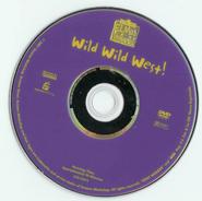 Elmo'sWorldWildWildWestDVDdisc
