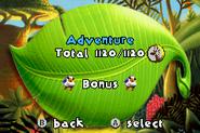 Madagasacar(GameBoy)SelectaGame