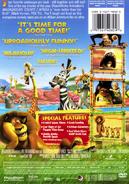 Madagascar2EscapetoAfricaDVDbackcover1