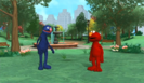 Ready,Set,Grover(Wii)90