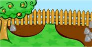 Snuffy's Magic Garden 2