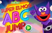 SuperElmo'sABCJump1