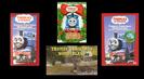 Thomas'ChristmasWonderlandHistory