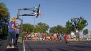 BasketballDunkContest51