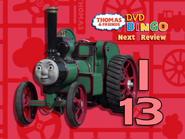 DVDBingo13