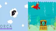 Elmo'sAtoZooAdventure(DS)127