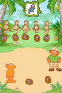 Elmo'sAtoZooAdventure(DS)210