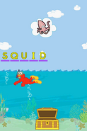 Elmo'sAtoZooAdventure(DS)232
