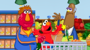 Elmo'sPottyTime5