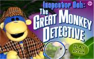 InspectorOohtheGreatMonkeyDetective2