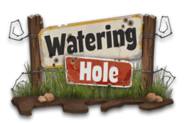 Intro wateringhole en-1-