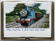 Thomas'MilkshakeMix71
